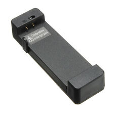 Quality Universal Travel Battery Charger SAMSUNG GALAXY S2 SII i9100 - GO247
