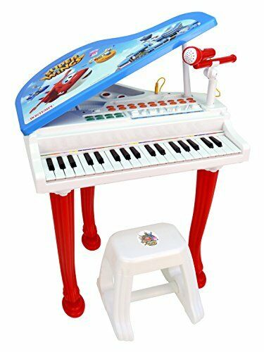 Bontempiâ-Â 104069â-Â Pianoforte FREE standingâ-Â 37â keysâ-Â SUPER Ali