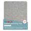 """Quilter/'s Pressing Pad Mat 12/""""x18/""""x0.6/"""" 100/% Wool for Professional Ironing Pad"""