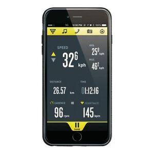Case only 6s Plus Phone Black Case TT9852B 7 Topeak RideCase iPhone 8 6