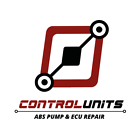controlunits