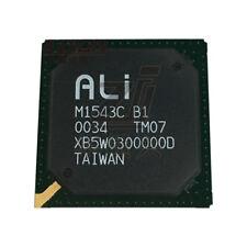 ALI M1535 USB DRIVER FOR WINDOWS