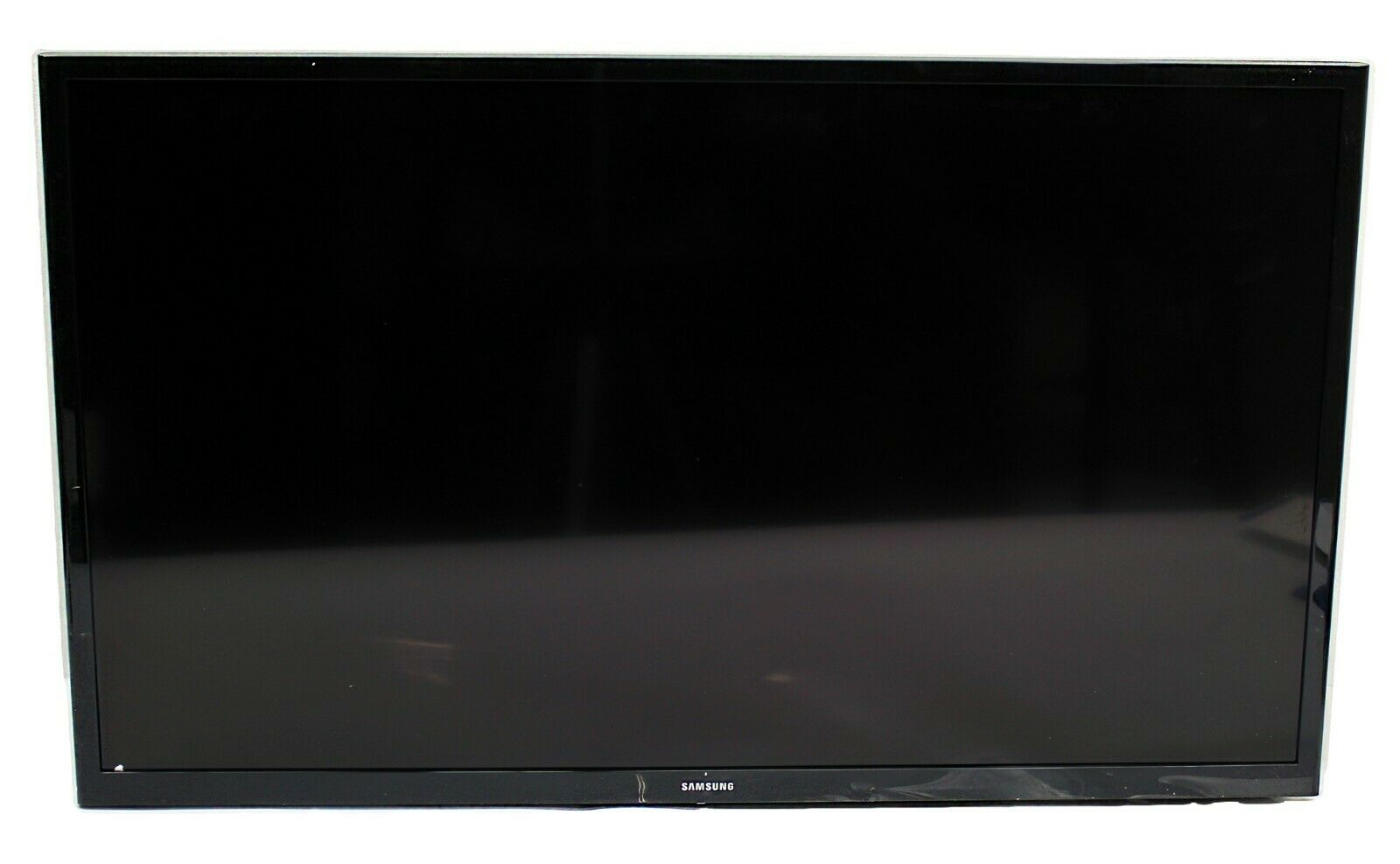 UN32N5300AFXZA ee-outlet Samsung 32 Full HD Smart LED TV - Black HDMI & Screen Mirroring UN32N5300