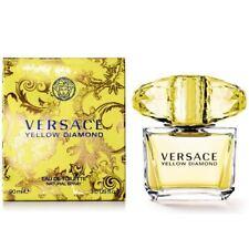 8066cf7e1e41 item 3 Versace Yellow Diamond 90ml EDT Spray Retail Boxed Sealed -Versace  Yellow Diamond 90ml EDT Spray Retail Boxed Sealed