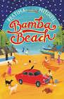 Bamba Beach by Pratima Mitchell (Paperback, 2009)