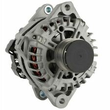 TYC 2-11630 New Alternator for Ford F-150 3.5L V6 220A 6S  2011-2014 Models