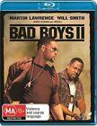 Bad Boys 2 (Blu-ray, 2015)