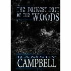 Darkest Part of the Woods by Ramsey Campbell (Paperback, 2012)