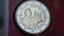 2-euro-2019-commemorativo-tutti-i-paesi-disponibili-annata-completa miniatuur 109