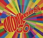 The Monkees 50 von The Monkees (2016)
