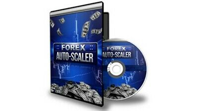 Forex auto scaler manual transmission forex companies in noida