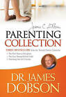 The Dr. James Dobson Parenting Collection by Dr James C Dobson (Paperback / softback, 2011)