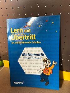 Lernbuch-Lern-mit-fuer-den-Ubertritt-Mathe-Mathematik-Lernheft-Ubungsheft