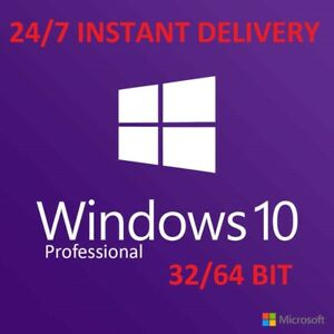 WINDOWS-10-PRO-32-64-BIT-WIN-10-OEM-GENUINE-LICENSE-ORIGINAL-ACTIVATION-KEY