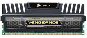 Memoria-Corsair-4GB-DDR3-DIMM-Desktop-Vengeance-1600-MHz-CMZ4GX3M1A1600C9-ct-ES