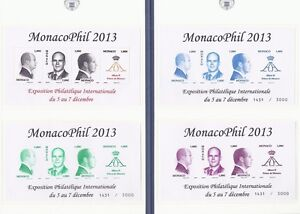 MONACO-2013-4-FOGLIETTI-MONACOPHIL-IN-FOLDER-LUSSO-TIRATURA-3-000