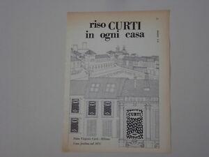 advertising-Pubblicita-1959-RISO-CURTI