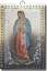 Icone-classiche-su-legno-cm-10x14 miniatura 16