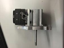 RYOBI 30CC PETROL SHORT BLOCK ASSY (NEW ENGINE)