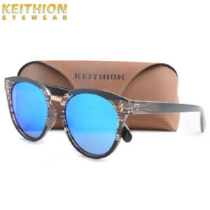 2945e99f64 Image is loading New-Polarized-Sunglasses-Womens-Driving-glasses-Cat-Eye-