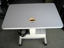 Medical Electric Table Topcon Ait 15