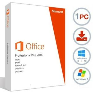 Microsoft-Office-2016-Professional-Plus-1-PC-key