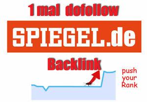 Backlink-dofollow-Spiegel-Backlink-Top-fuer-Seo