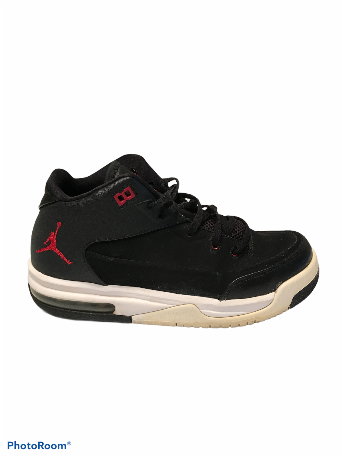 Nike Jordan Flight Origin 3 Size 6.5y