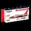 Hataka-Modern-Plane-Acrylic-Paint-Set-Model-Aviation-Colour-Scheme-RAF-Luftwaffe miniatuur 78