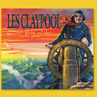 Of Whales and Woe by Les Claypool (CD, May-2006, Prawn Song)