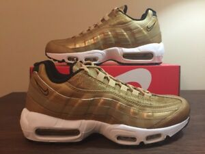 Men s Nike Air Max 95 Premium QS