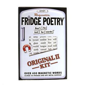 The-Original-Fridge-Poetry-Set-2