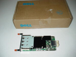 DELL-OHPP69-POWERCONNECT-PC8100-10GBASE-T-4-PORT-SWITCH-MODULE-PC8100-10GBT-R