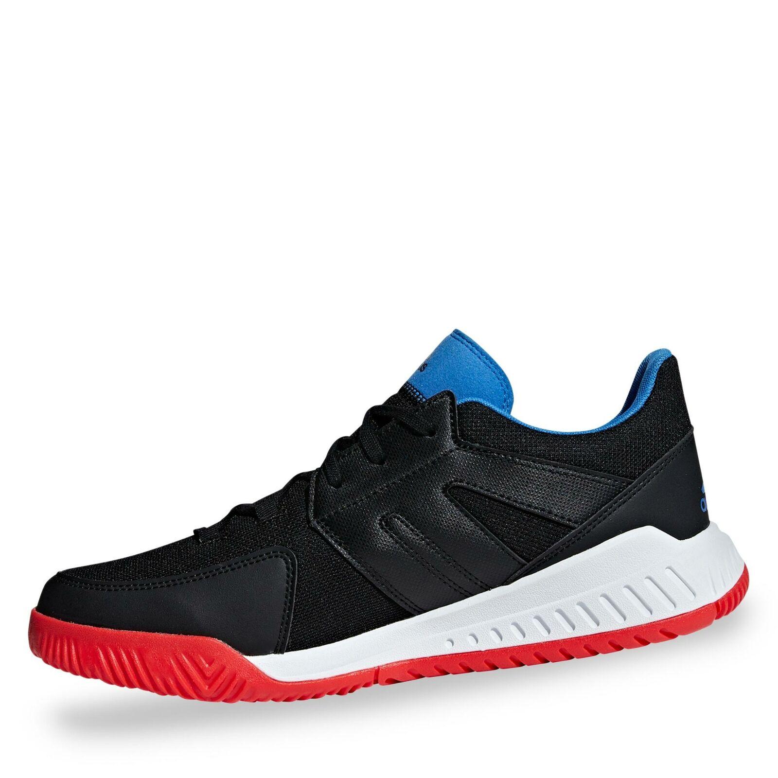 Details zu Nike Air Span II Men Herren Black Schwarz [AH8047 008] Gr. 47,5 NEU