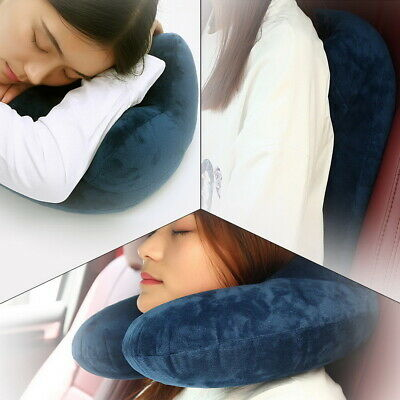 U Shaped Pillow,Head Neck Support