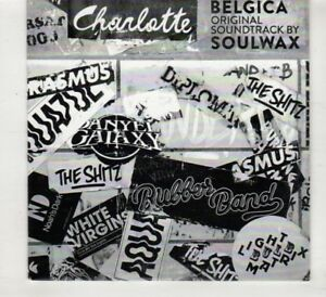 HT192-Charlotte-The-Best-Thing-The-Shitz-How-Long-2016-DJ-CD