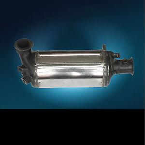 Original-DPF-Dieselpartikelfilter-Russpartikelfilter-7H0254700-PX-LX-DX-BNZ-BPC