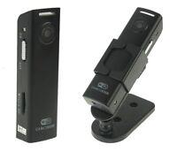 16gb Mini Kamera Wifi Mini Geschäft Cam Apple Android Live App Drohne Laden A67