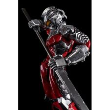 12'HERO's MEISTER ULTRAMAN SUIT Ver7.2 SEVEN by Sentinel Gentinel USA Seller