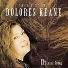 The Best of Dolores Keane 5099343102064 CD