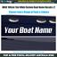 HUGE-100cm-Custom-Boat-Name-Decals-x2-Includes-Port-amp-Starboard-Sides