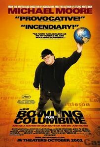 Bowling-for-Columbine-DVD-2003-2-Disc-Set-Michael-Moore-Charlton-Heston-M