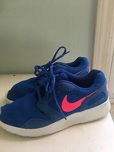 para mujer Roshe Zapatos mujer Nike para Zapatos Roshe Zapatos Nike Roshe H1dRnxzA1