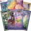 縮圖 1 - Whispers-of-Healing-Oracle-Deck-Cards-Esoteric-Fortune-Telling-Blue-Angel-New