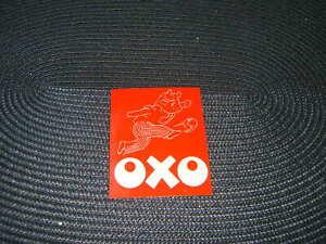 sticker-oxo