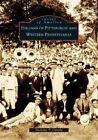 Italians of Pittsburgh and Western Pennsylvania by Nicholas P Ciotola (Paperback / softback, 2005)