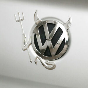 Sticker-tuning-logo-wolkswagen-Toyota-BMW-Honda-Mercedes