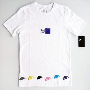 Nike Air Max 97  1 Size X Sean Wotherspoon Tee Size 1 S M L Xl Xxl 2Xl Ebay b539bf