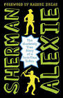 The Absolutely True Diary of a Part-Time Indian by Sherman Alexie (Paperback, 2015)