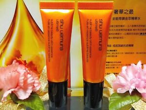 SALE-034-Shu-Uemura-Ultime8-Sublime-Beauty-Oil-in-Essence-7MLX2-NEW-034-POST-FREE-034